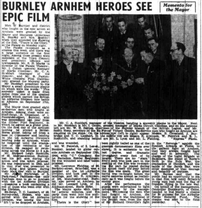The Burnley Express 15-1-1947