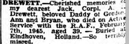 Hastings and St Leonards Observer 9-2-1946