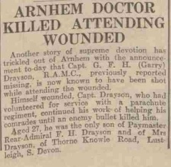 The Courier 13-10-1944