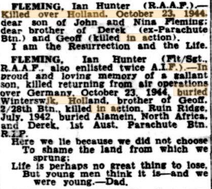 The West Australian 23-10-1946