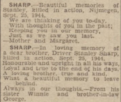 Derby Daily 25-9-1945