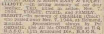Manchester Evening News 7-11-1945
