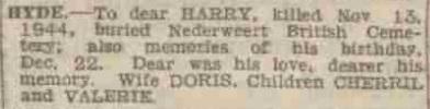 Manchester Evening News 13-11-1947