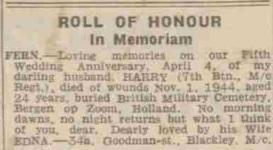Manchester Evening News 2-4-1947