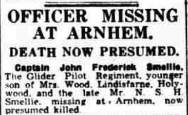 Belfast Telegraph 29-6-1945