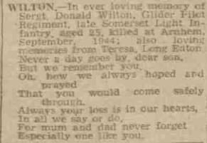 Bath Chronicle 28-9-1946