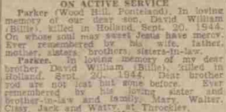 Newcastle Journal and North Mail 20-9-1945
