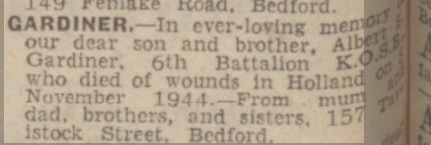 Bedfordshire Times and Independent 11-11-1949