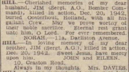 Manchester Evening News 20-12-1947