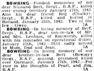 The Evening News 17-1-1944
