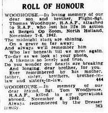 Newcastle Morning Herald 8-11-1944