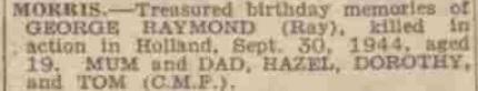 Manchester Evening News 21-6-1945