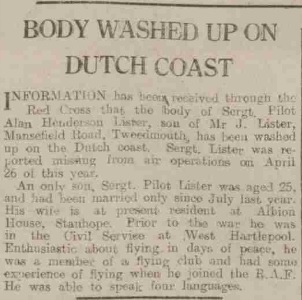 The Berwickshire News 29-7-1941