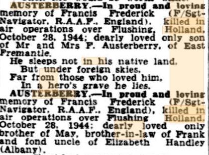The West Australian 27-10-1945