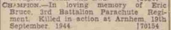 Western Gazette 26-9-1947