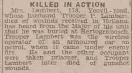 The Western Gazette 24-11-1944