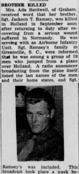 The Burlington Times 10-11-1944