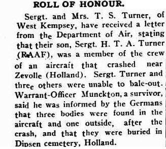 Macleay Chronicle 26-9-1945
