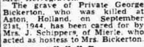 Evening Sentinel 9-9-1947