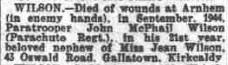 The Fife Free Press 24-3-1945