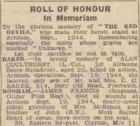 Manchester Evening News 19-9-1947