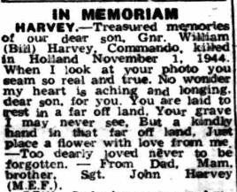 The Evening News 1-11-1945