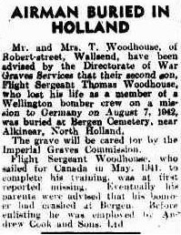 Newcastle Morning Herald 20-10-1945