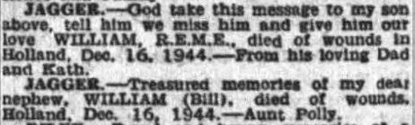 yorkshire Evening Post 16-12-1948