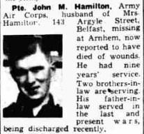 Belfast Telegraph 13-2-1945