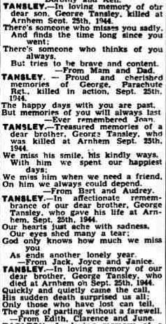 Ripley Free Press 24-9-1948