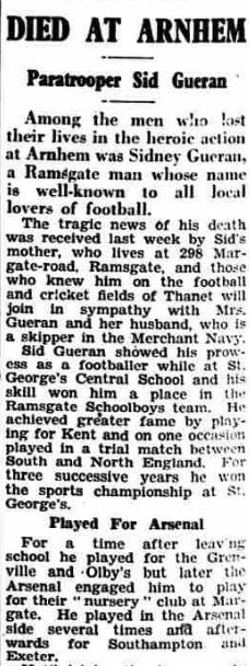 Thanet Advertiser 24-10-1944