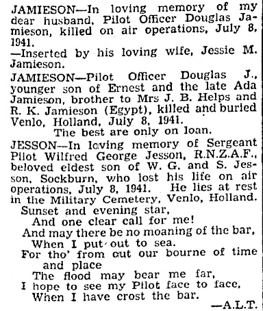 Press 8-7-1942