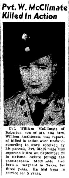 Indiana Evening Gazette 24-11-1944