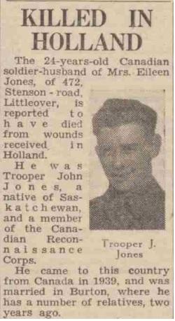 Derby Evening Telegraph, Wednesday 25-10-1944
