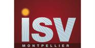Institut Supérieur du Vin Montpellier