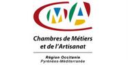 Chambres des Métiers et de l'Artisanat Occitanie