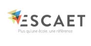 Escaet ecole supérieur Tourisme à Aix