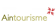 Agence Développement Tourisme de l'Ain