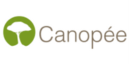 Agence de communication Canopée à Arles