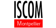 Ecole de communication ISCOM Montpellier