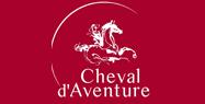 Agence de voyages Cheval d'Aventure