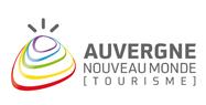 Comité Régional Tourisme Auvergne