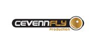 Cevennes Fly prestataire vidéo et formation