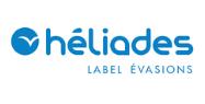 Héliades tour operator leader Grèce et Cap Vert