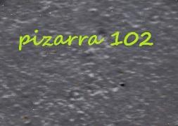 hormigon impreso pizarra 102