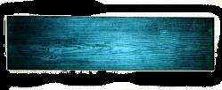 cenefa madera