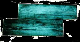 molde madera