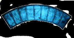 molde cenefas