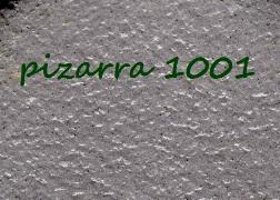 hormigon impreso gris pizarra 1001