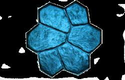 moldes vertical